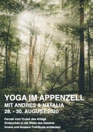 Flyer.Sommer-Retreat.Natalia.Andres.2020